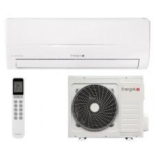 Инверторный кондиционер с зимним комплектом Energolux SAS12Z3-AI/SAU12Z3-AI-WS30