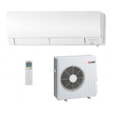 Тепловой насос Mitsubishi Electric MSZ-FH50VE/MUZ-FH50VEHZ