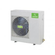 Тепловой насос Lessar LUM-HE080NA2-PC