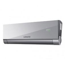 Инверторный кондиционер с wifi управлением Lessar LS-HE12KAE2/LU-HE12KAE2