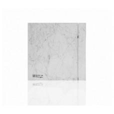 Вентилятор для ванной Soler & Palau SILENT 100 CZ DESIGN 4C MARBLE WHITE
