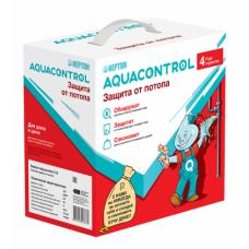 """Система контроля от протечки воды Neptun Aquacontrol 1"""""""