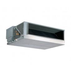 Внутренний блок VRF-системы Mitsubishi Electric PEFY-P100VMHS-E