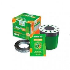 Нагревательный кабель Green Box GB500-35м