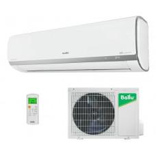 Инверторный настенный кондиционер  Ballu BSDI-09HN1