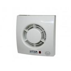 Вентилятор для ванной MEROX W 100 BN