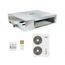 Канальный кондиционер AUX ALMD-H48/5R1/AL-H48/5R1(U)