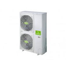 Тепловой насос Lessar LUM-HE100NA2-PC