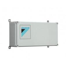 Блок управления для VRV-системы Daikin EKEQDFCBA