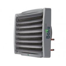 Тепловентилятор Ballu BHP-W2-40-S