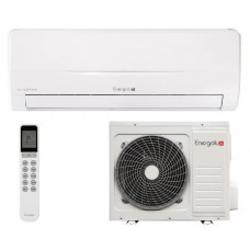 Инверторный кондиционер с зимним комплектом Energolux SAS07Z3-AI/SAU07Z3-AI-WS
