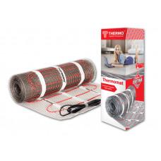 """Нагревательный мат """"Thermo"""" Thermomat TVK-130 - 130 Вт/1,0 м. кв."""