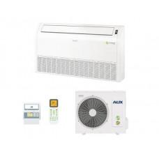 Напольно-потолочный кондиционер AUX ALCF-H36/4DR1/AL-H36/4DR1(U)