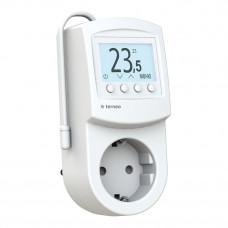 Терморегулятор terneo pro-z