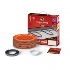 Нагревательный кабель Теплолюкс ProfiRoll 225-12,5м
