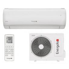 Инверторный кондиционер с зимним комплектом Energolux SAS07BD1-A/SAU07BD1-A-WS30