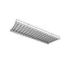 Защитная решетка Frico для IR4500-IRG4500