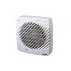 Вентилятор для ванной Marley MT 125 VN2