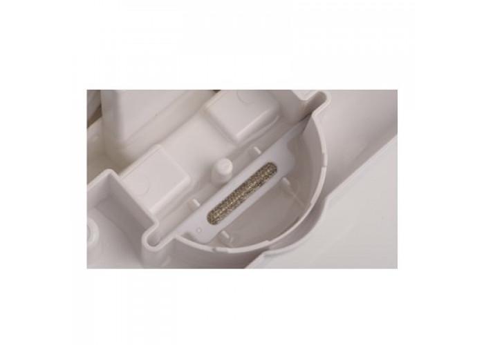 Серебряный стержень Ballu DSS-100