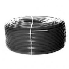 Труба из сшитого полиэтилена STOUT 20х2,8 PEX-a (бухта 100 м)