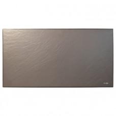 Инфракрасный обогреватель Теплофон Granit ЭРГН 0,9 (1200х600 мм)