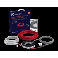 Нагревательный кабель Electrolux ETC2-17 100 Вт, площадь обогрева 0,5-0,7 м2