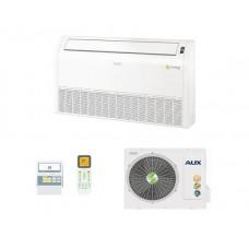 Напольно-потолочный кондиционер AUX ALCF-H24/4R1/AL-H24/4R1(U)