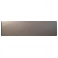 Инфракрасный обогреватель Теплофон Granit ЭРГН 0,5 (1200х295 мм)
