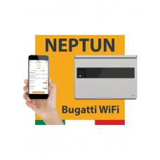 Система защиты от протечки воды NEPTUN PROW+ WI-FI ½ дюйма