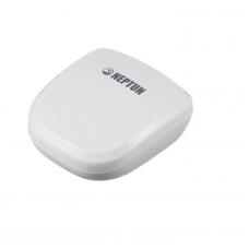 NEPTUN RSW+ Радиодатчик контроля протечки воды