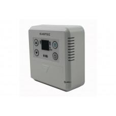 Терморегулятор EASTEC E -35  (Накладной 3,5 кВт)